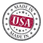 Made in WNY: Made in America Store (Video)