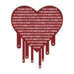 Draper Laboratory developing a way to prevent the next Heartbleed bug from happening