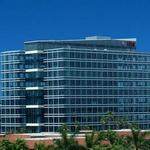 San Diego company acquires Aventura Harbour Centre