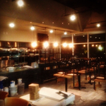 Asian fusion restaurant opens in Fort Lauderdale