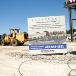 Ravaudage developer to resolve legal spat by adding more parking