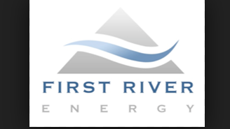 First River Energy