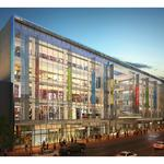 $150 million Mid-Market spec retail project pushes ground breaking to November
