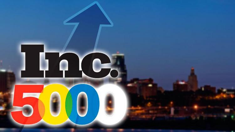 Three Milwaukee-area companies are among the latest to make the Inc. 500 list of the fastest growing companies in the country.