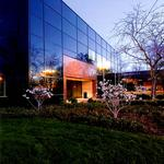 Rancho Cordova office complex ready for new leases