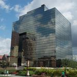 175 on the Park lands tenant moving from Dublin
