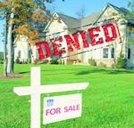 The state of denial: Birmingham's mortgage mess