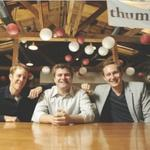 Google Capital leads $100M funding of Thumbtack