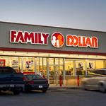 Is this billionaire investor the key to Dollar General's quest for Family Dollar?