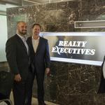 Realty Executives Phoenix sold