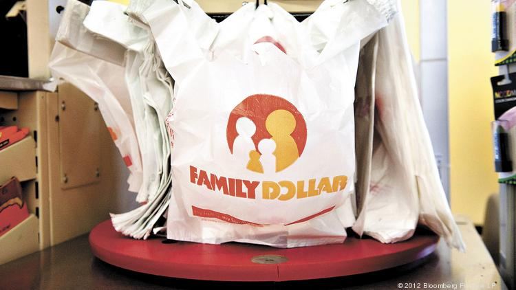 Bloomberg reports that Family Dollar Stores Inc. (NYSE:FDO) may be willing to consider an offer from Dollar General Corp. (NYSE:DG) as long as antitrust concerns are addressed.