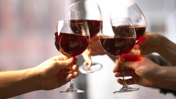 Six of Shelby County's municipalities will have wine sales votes, with Memphis still in wait-and-see mode.