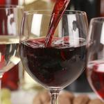 Trio lend Austin flavor to state wine committee