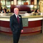 Century Bank set to hit a new mark