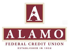 Alamo Federal Credit Union is offering customers a chance to have a representative come out to their home or office to provide personalized banking services, such as help filling out loan paperwork, setting up mobile banking or switching out accounts.