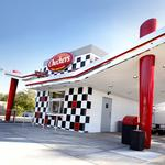 Checkers targets Baltimore area for up to 70 new locations