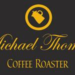 Michael Thomas Coffee expands to Nob Hill