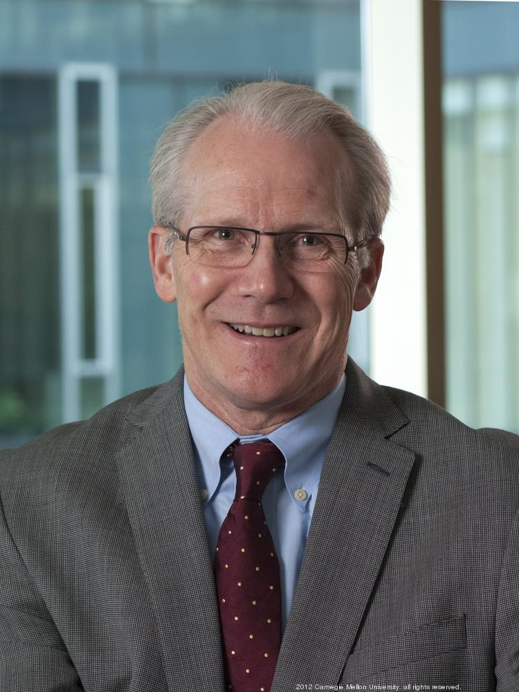 Randal Bryant, former dean of Carnegie Mellon University's School of Computer Science, is taking on a new assignment in the White House's Office of Science and Technology Policy.