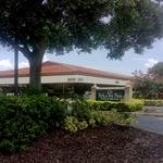 Los Angeles investor snaps up aging Tampa office park
