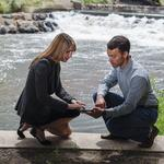 Ponderosa Advisors seeks to speed access to water records
