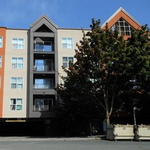 Downtown Bellevue apartment complex valuation soars 77% as Eastside market heats up