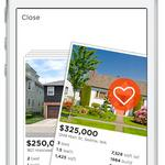The Tinder of real estate: Seattle app-maker has one big advantage over Zillow