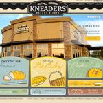 Kneaders Bakery looking to make some dough in San Antonio market