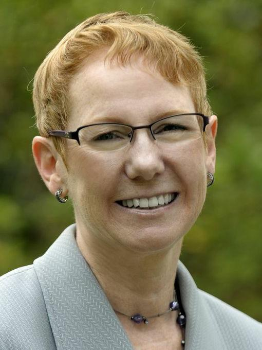 Teresa O'Rourke has been retained to administer discussions between St. Bonaventure University and Hilbert College regarding a strategic alliance.