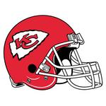 Forbes: Chiefs rank 24th in NFL for franchise value