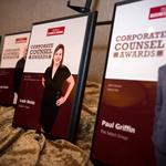 TBJ honors corporate counsel winners (Photos)