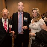 Corporate Counsel: David Perry