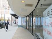 Milwaukee's downtown retail market has been stagnant for years.