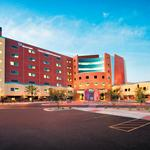 Stitched together: Hospital consolidation resuscitating Arizona's health care industry