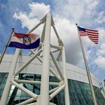After five hearings on Kemper Arena's fate, officials still seek answers