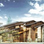 PAMF, Kaiser projects keeping Hawley Peterson Snyder architects busy