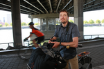 Why BikePortland.org's future is far from certain