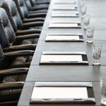 ESI's newest board member is an old tech hand