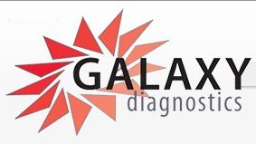 N.C. State spinout Galaxy Diagnostics is now headquartered in Research Triangle Park.