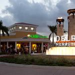 Delray Marketplace to open new restaurant, store