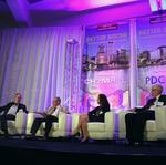 Better Bricks panelists tackle the challenges of public-private partnerships