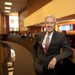 Wells Fargo doubles fee for checking customers on tight budget