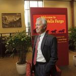 Former Wells Fargo employees refute CEO's rogue workers claim
