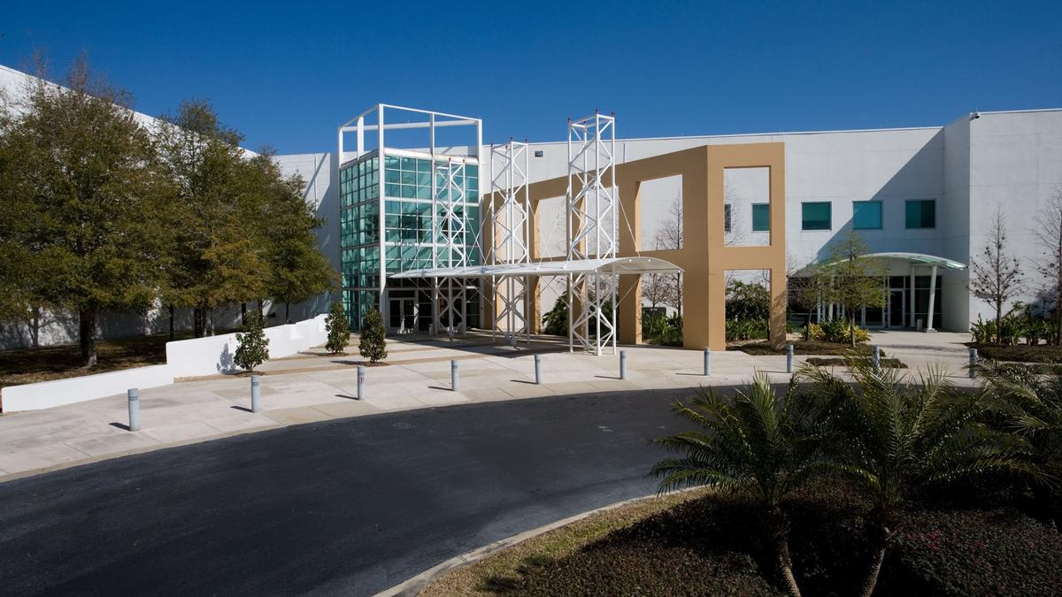 Corinthian Colleges sells its Florida campuses - Tampa Bay ...