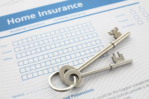 Report Kansas Homeowners Insurance Costs Up 3 5 Percent