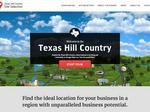 Hill Country co-op launches strategy to support rural economic