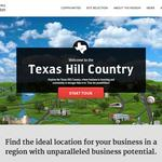 Hill Country <strong>co-op</strong> launches strategy to support rural economic development