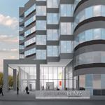 Dallas' <strong>Gaedeke</strong> Group to invest $3.8M in Oak Lawn Plaza redo