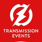 Transmission Events purchases Dallas-based promotions company