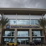 GM unveils Chandler IT center, plans to employ 1,000 at capacity