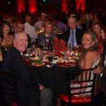 A look back at TBBJ awards in 2014 (Video)